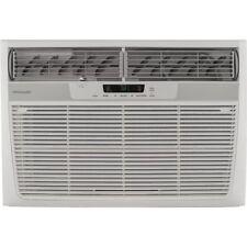 Frigidaire 25000 BTU Heat/Cool 230 Volt Window Air Conditioner FFRH2522R2