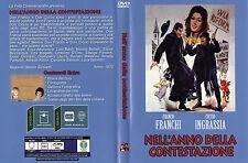 Don Franco e Don Ciccio nell'anno della contestazione (1970) DVD