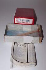 HO Scale SS LTD 1130 V&T Jib Crane Metal Craftsman Kit