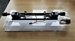 680UC Pro Hexa-Copter Quanum Retractable Gear Set