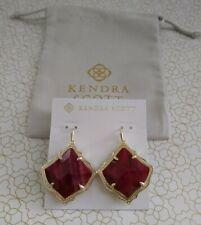 7ceb41541 Kendra Scott Tigers Eye Fashion Earrings for sale | eBay