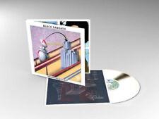 Black Sabbath - Technical Ecstasy [New Vinyl LP] Colored Vinyl, Ltd Ed, 180 Gram