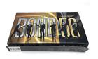 "BOND 50 : CELEBRATING 5 DECADES OF JAMES BOND 007 (DVD 23-Disc Deluxe Box Set)"""""