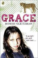 Gleitzman, Morris, Grace, Very Good Book