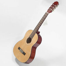 Guitares acoustiques 3/4