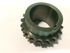 MD02843 TIMING CHAIN SPROCKET