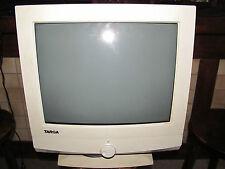 "PC Monitor 17 Zoll ""Targa"""