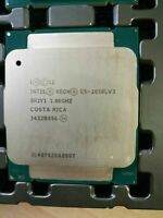 Intel Xeon E5-2650L v3 1.8GHz 30MB 9.6GT/s 12 Core SR1Y1 LGA2011-3 Processor