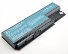 AS07B61 Battery Packard Bell EasyNote LJ65 LJ67 LJ71 LJ73 LJ75 AS07B31 AS07B51
