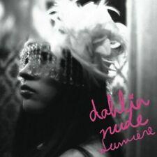 CD de musique japan universal