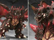 S.H. Monsterarts Godzilla vs Destoroyah Destroyah 1st Version ^^