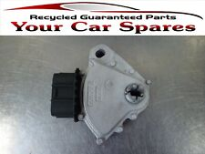 Lexus IS200 Transmission Neutral Safety Switch 99-05