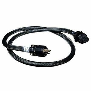 FURUTECH ADL Power Cable The Empire 1.5m THE-EMPIRE w/Tracking# JP