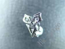 Final Fantasy X 10 FF10 Tidus Earring
