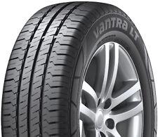 Tragfähigkeitsindex 97 Hankook C Reifen fürs Auto
