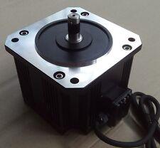 Permanent magnet alternator 3KW AC Low RPM wind water turbine generator PMA PMG