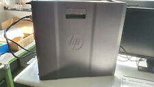 HP Workstation z640 Intel Xeon E5-2620 V4 2.10GHz 16GB RAM 1TB SATA