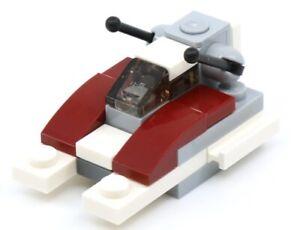 LEGO 75213 Republic Fighter Tank 2018 Star Wars Advent Calendar Brand New