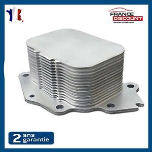 Radiateur Refroidisseur Huile Peugeot 1007 2008 206 207 3007 307 308 508 -1103L1