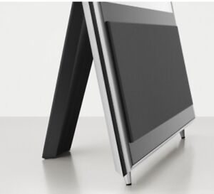 Bang & Olufsen Easel Stand - Beovision 11-40 11-46 & 14-40 Brand New