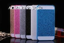 COVER GLITTER BRILLANTINI PER I PHONE 5C SUPER OFFERTA