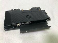Battery Adapter AntonBauer QR-SDH (QRSDH)