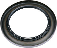 Rr Wheel Seal 24877 SKF