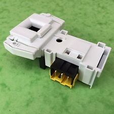 Genuine Hoover SERRATURA INTERLOCK LAVATRICE 41016879