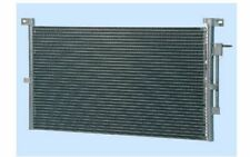 BOLK Condensador, aire acondicionado FORD MONDEO BOL-C0217156