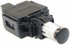 Standard Motor Products SLS337 Brake Light Switch