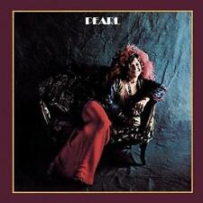 Janis Joplin - Pearl - Vinyl Replica (NEW 2CD)