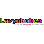 luvyababesltd-online
