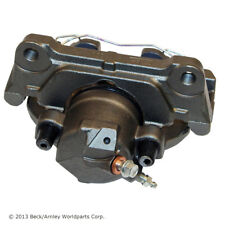 Disc Brake Caliper Front Right BECK/ARNLEY 077-1814S Reman fits 02-06 Audi A4