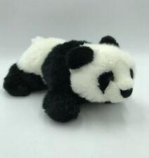 PANDA Bear Stuffed Animal by Douglas Cuddle Toys #14492 Plush