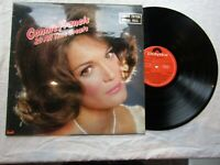 CONNIE FRANCIS LP 20 ALL TIME GREATS polydor 2391 290 EX+