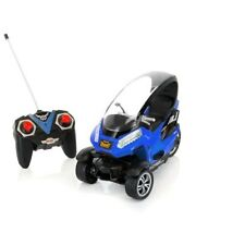 Remote Control Car RC Cars by Tenergy Gifts for Kids Sport Racing Hobby New