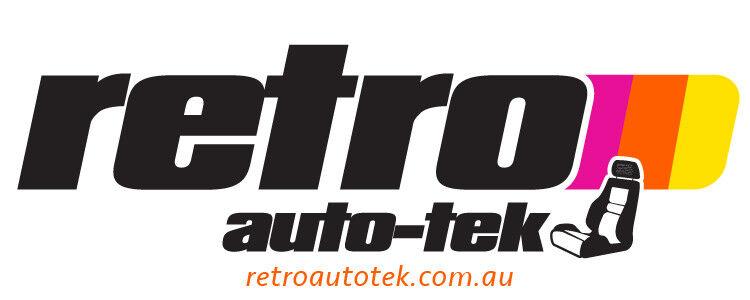 Retro-Autotek