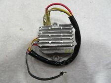 Suzuki NOS GS425,250,550,450,500 79-83 Rectifier 32800-44040 Many Applications