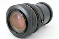 【MINT】 Mamiya Sekor C 100-200mm f/5.2 W MF Zoom Lens for RB67 From Japan #190401