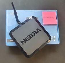 More details for nebra hnt indoor hotspot helium miner - free next day uk delivery (uk/eu868)
