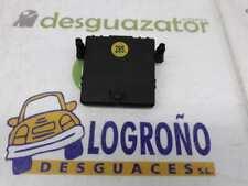 1K0907530F Gateway SEAT LEON (1P1) 2005 007108071024016 1K0907951 674572