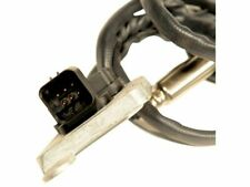 Downstream NOx (Nitrogen Oxide) Sensor For Chevy Silverado 2500 HD G367QT