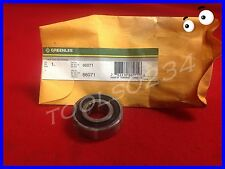 New Greenlee 86071 Fan End Bearing for 6001 Tugger Usa Made Free Shipping