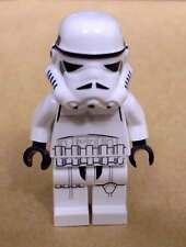 Lego Star Wars Stormtrooper Figur mit bedruckten Beinen ( Printed Legs ) Neu