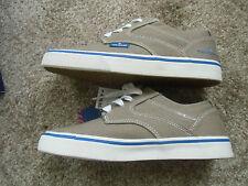 TOM TAILOR Schuhe für Jungen günstig kaufen | eBay