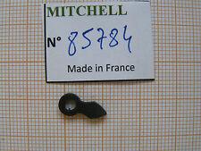 CLIQUET BRUITEUR MOULINET MOUCHE MITCHELL 7150 7170 REEL PART 85784