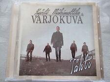 Kyösti Mäkimattila & Varjokuva - Tähti - CD Pop Schlager aus Finnland