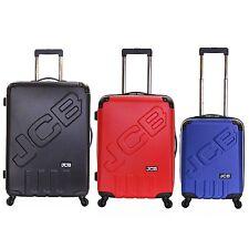 Unisex weiche Reisekoffer & -taschen mit Teleskopgriff