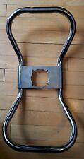 Strikemaster Magnum 3 plus 49cc handle ice auger part tc300