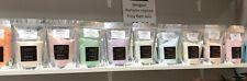 Designer Perfume inspired Fizzy Bath Salts - Large 350g